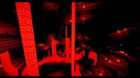 Kanaltrailer, vielen Dank an Franky Lewied und minilord11 mp3 Download nameMethos - Song