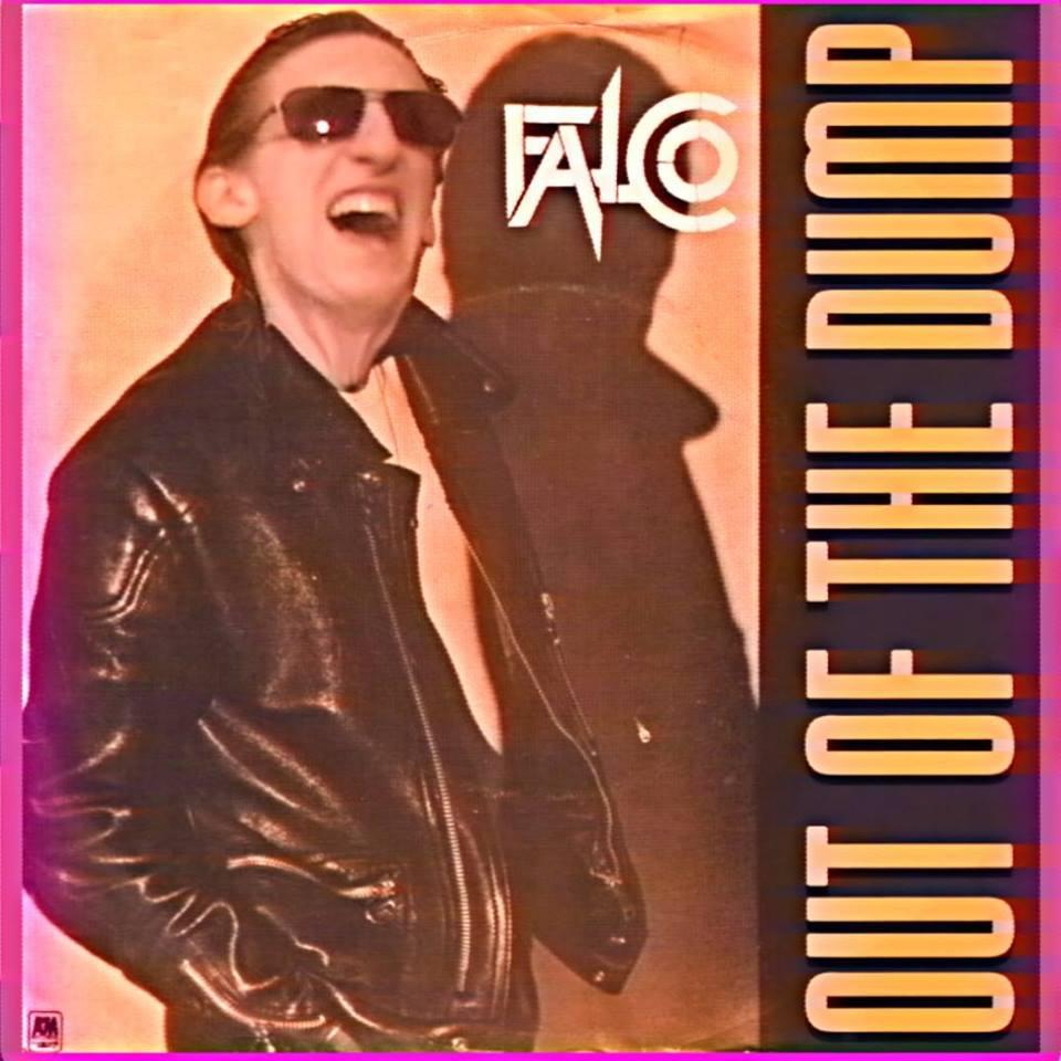 Tim Turbo - Bösewicht Falco.jpg