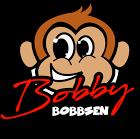BobbyBobbsen