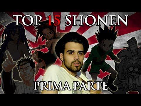 DM top 15 shonen 1.jpg