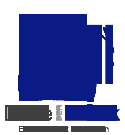 DieFreeakz-Logo.png