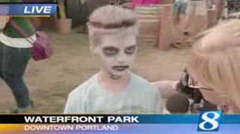 Zombie_Kid_Likes_Turtles