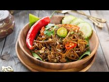 How_To_Make_Mie_Goreng