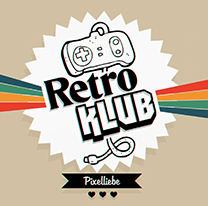 Rocket Beans TV - Format Retro Klub.png