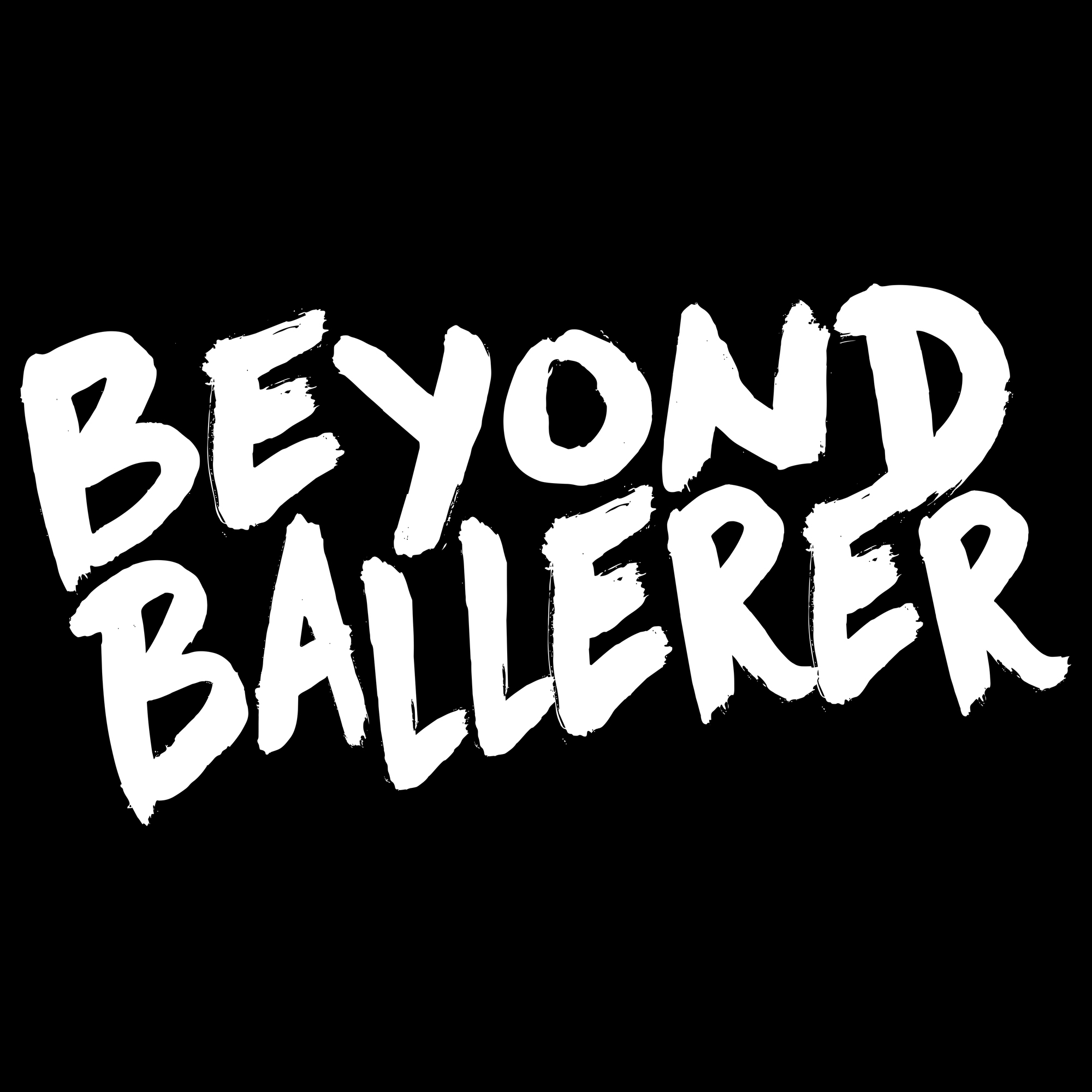 BEYOND BALLERER
