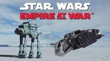 Let's_Play_Star_Wars_Empire_at_War_(Empire_Campaign)_-_part_1_All_too_Easy