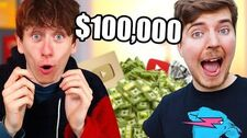 MrBeast_Will_Give_Me_$100,000_if_You_Subscribe_to_THIS_Youtube_Channel
