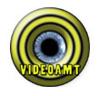 Videoamt Icon copy.jpg