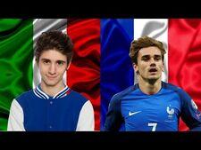 ITALIA_vs_FRANCIA_(4-3)_-_Favij_Best_Player_-_Rocket_League