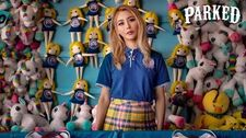 Parked_The_Carnival_Of_Secrets_-_Wengie_Short_Film