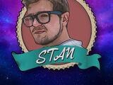 StanPlay