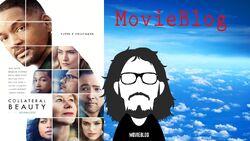 Movieblog 507.jpg