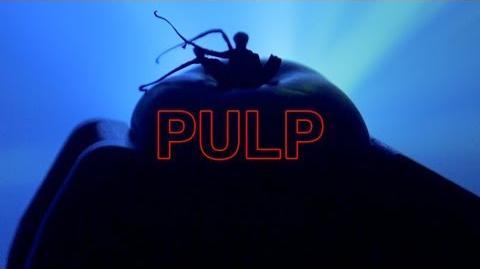 High_Five_Spaceship_-_Pulp_(feat._Bryarly_&_Daniel_Dobbs)_(lyric_video)