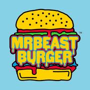 MrBeast Burger.png