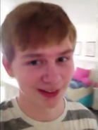 TeenCarson