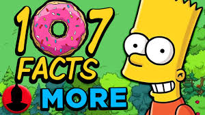 ChannelFrederator 107 MORE Facts About The Simpsons!.jpg