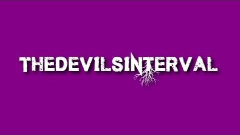 TheDevilsInterval