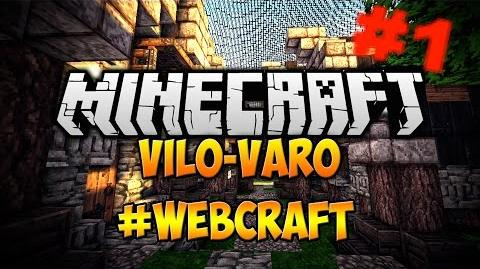 Vilo-Varo