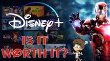 Everything_YOU_Need_to_Know_About_Disney