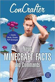ConCrafter Buch.jpeg