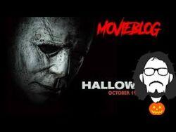 MovieBlog 629.jpg