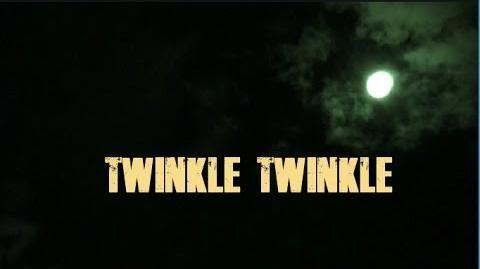 Twinkle_Twinkle_(2016)