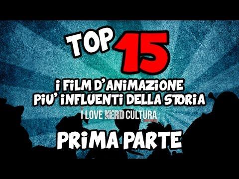 Dario Moccia top 15 animazione 1.jpg
