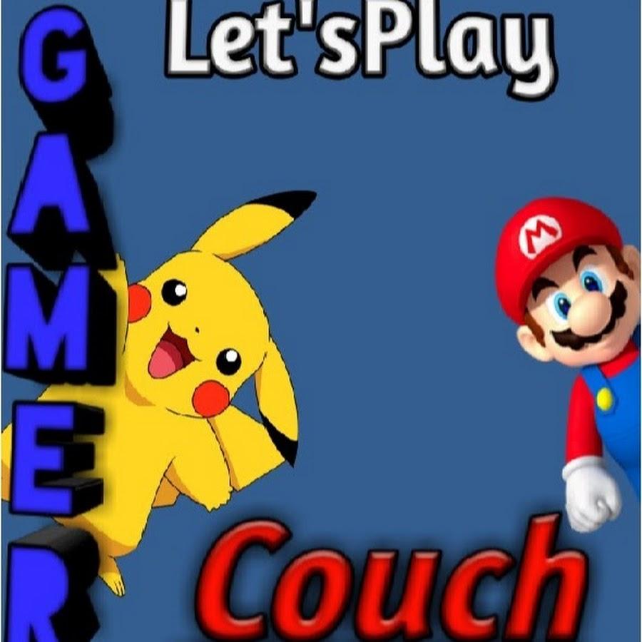 Gamercouch logo.jpg