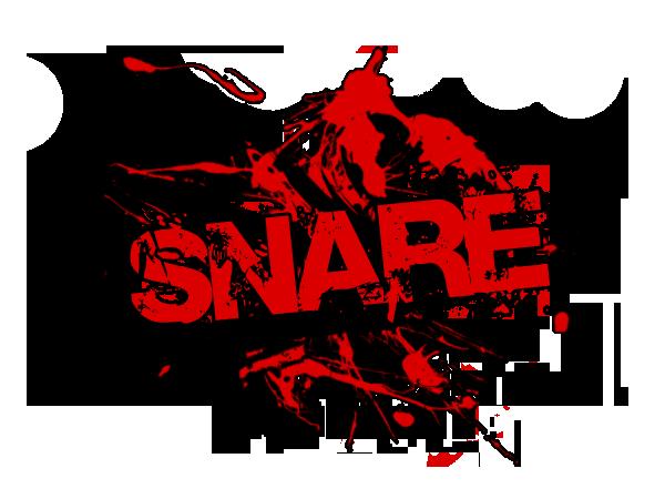 Snare (Rapper)