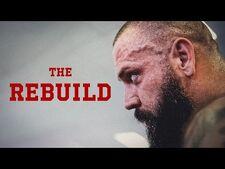 THE_REBUILD_-_True_Geordie_Documentary