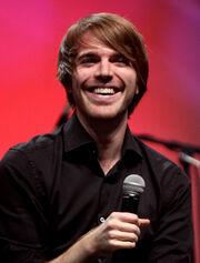 Shane Dawson 2012.jpg