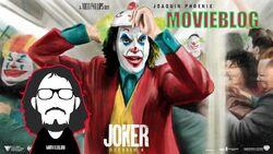 MovieBlog 698.jpg