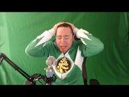 Bashur's original goodbye video (no zoom) (720p)
