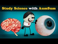 Learn_Science_with_AumSum_-_-aumsum_-kids_-science_-education_-children