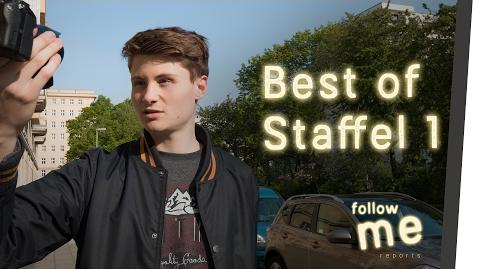 Best of Staffel 1