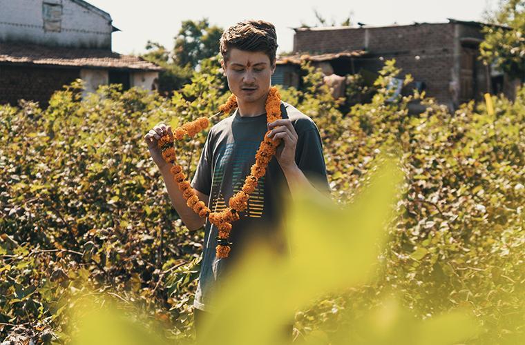Fairtrade2 1520x.jpg
