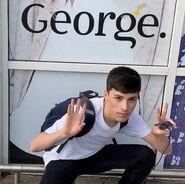 George1-1