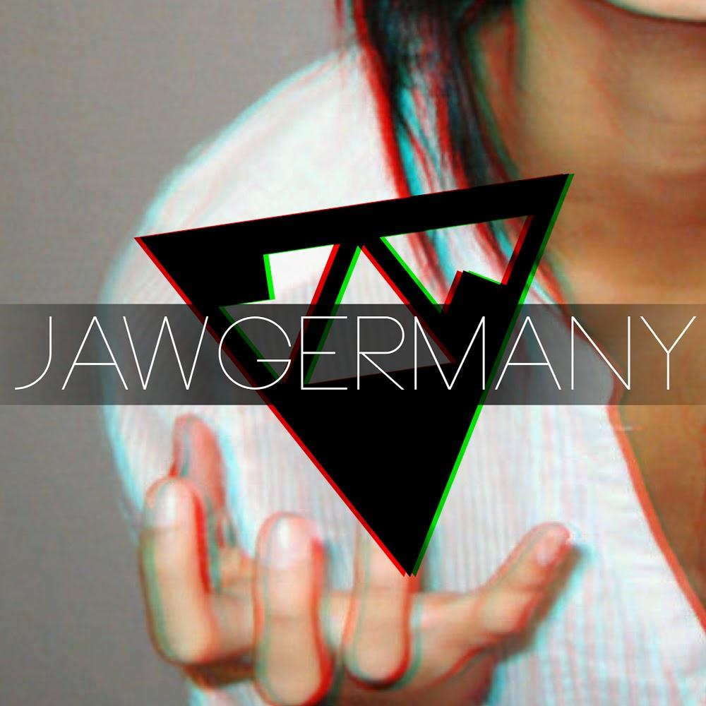 JAWGermany.jpg