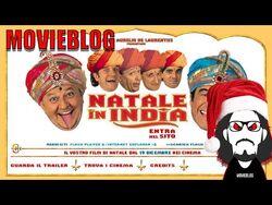 MovieBlog 712.jpg