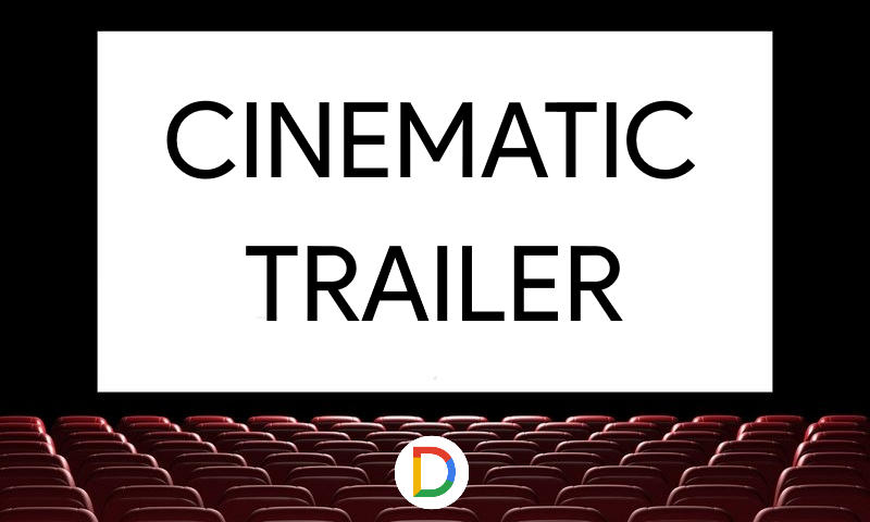 Dinko Bro Cinematic-trailer1.png