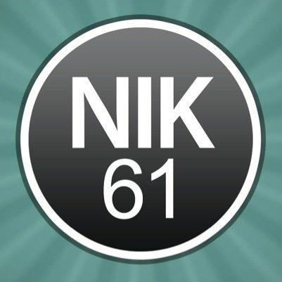 Nik61