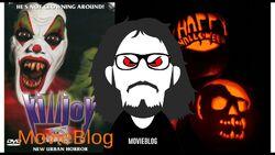 MovieBlog 494.jpg