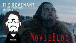 Movieblog 438.jpg