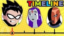 The_Complete_Teen_Titans_Timeline_Channel_Frederator