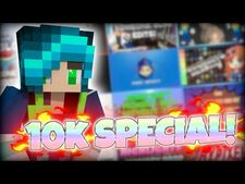 10,000_SUBSCRIBERS_SPECIAL!