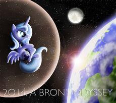 2014 - Brony Odyssey.jpg