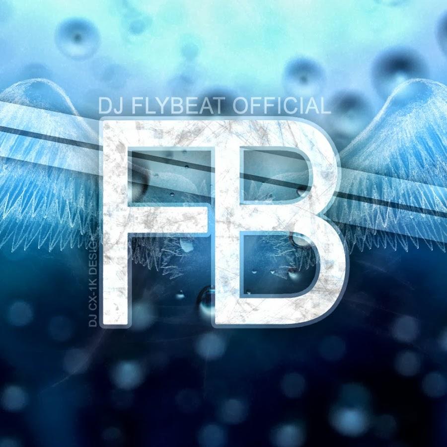 DJ FlyBeat (DJFlyBeatMusic)