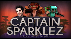 CaptainSparklez.jpg