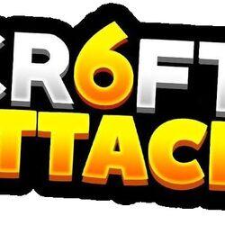 Minecraft Craft Attack