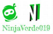 Logo di NinjaVerde019 Studio 9980